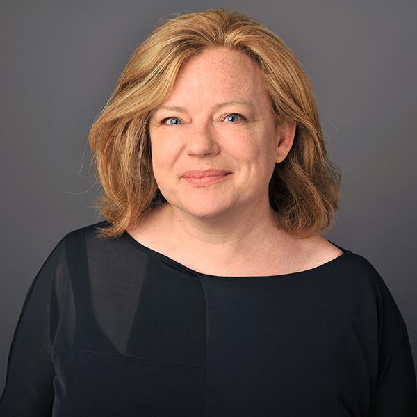 Anne Tzifkansky