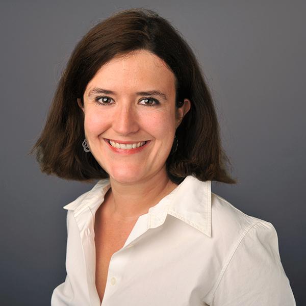 Julie Murat