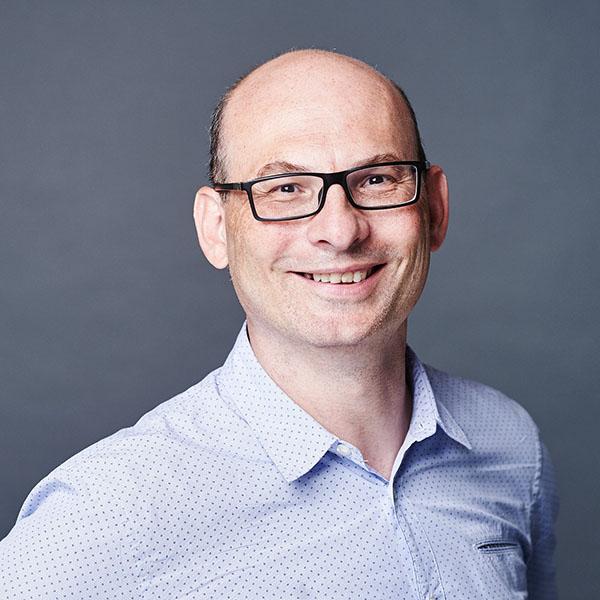 Michel Kranzen