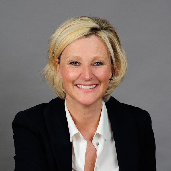 Céline Rebstein