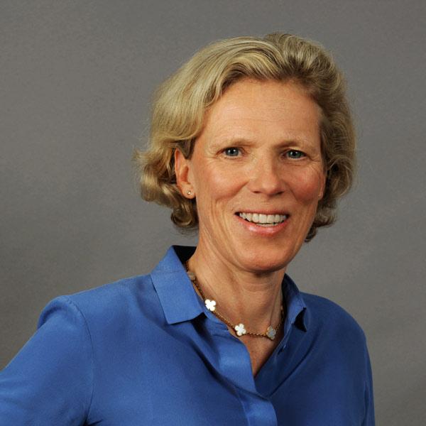 Christine Gerritzen