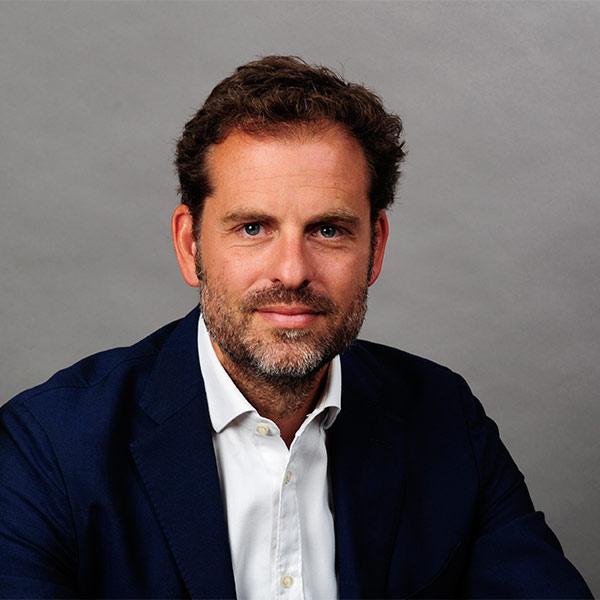 Edoardo Brizzi