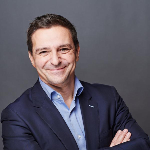 Éric Derie