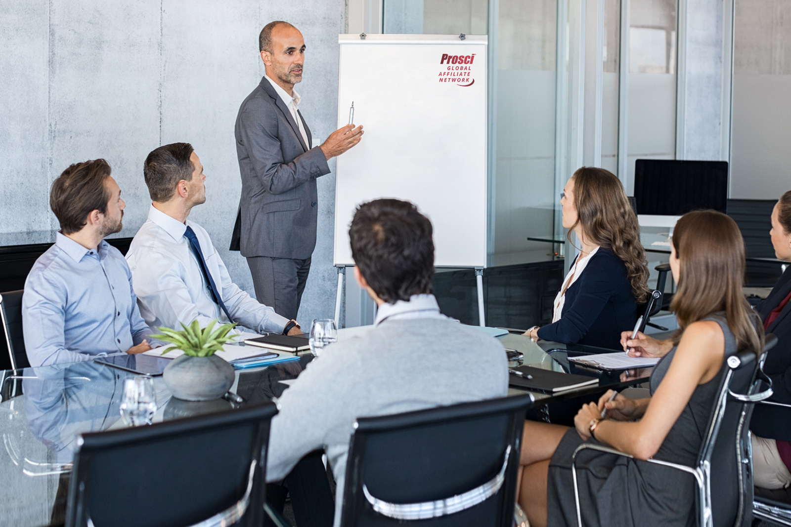 Role-based training | People solutions for business challenges